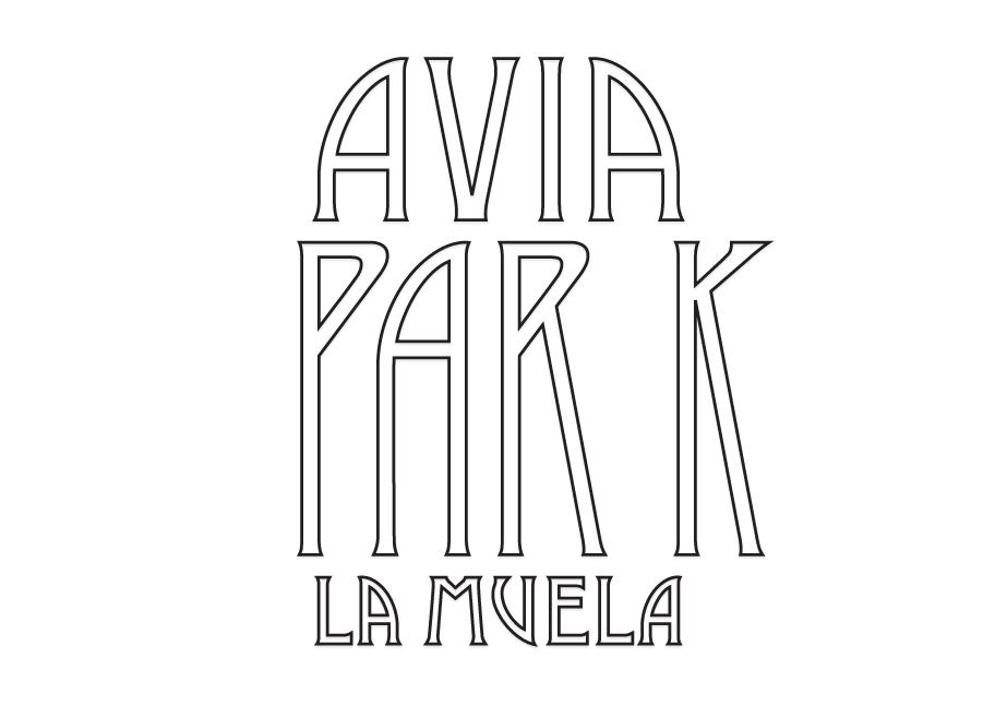 ZW_aviapark01