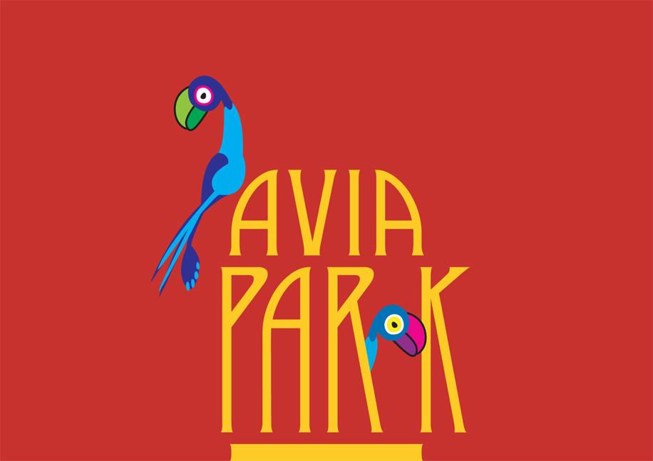ZW_aviapark03