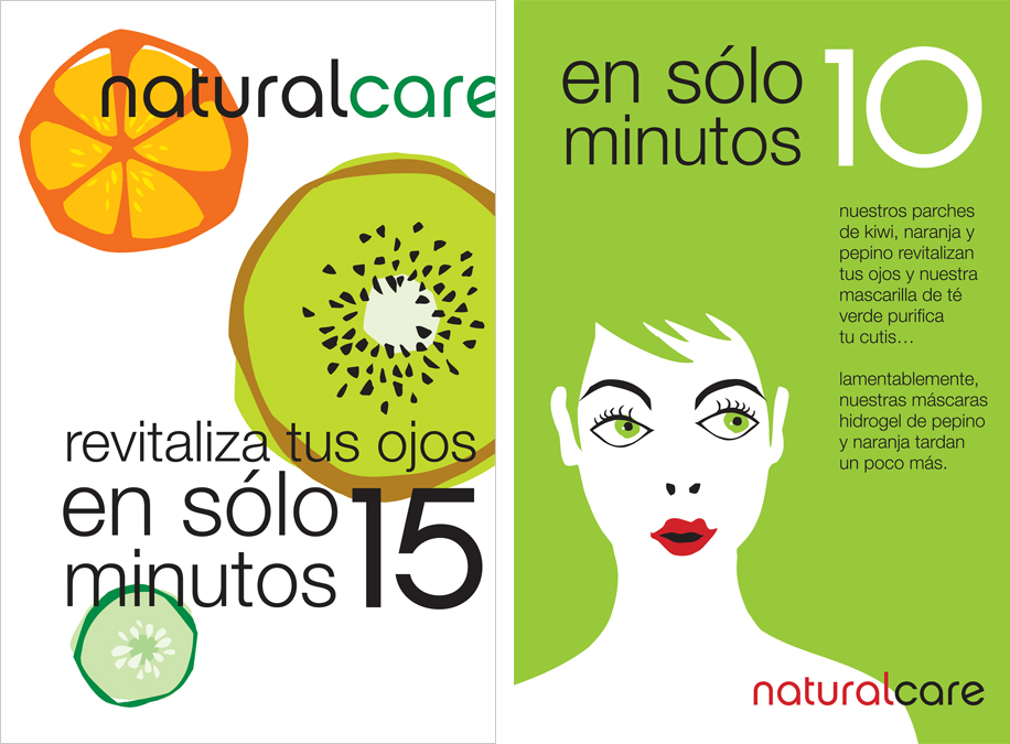 ZW_naturalcare02