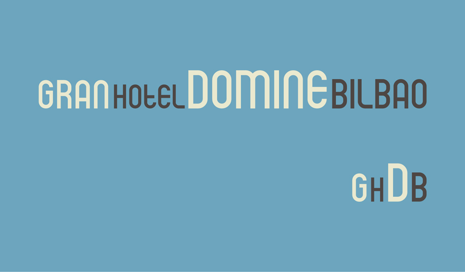 ZW_domine02