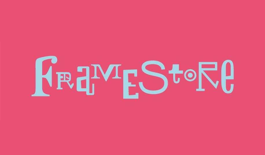 ZW_framestore03