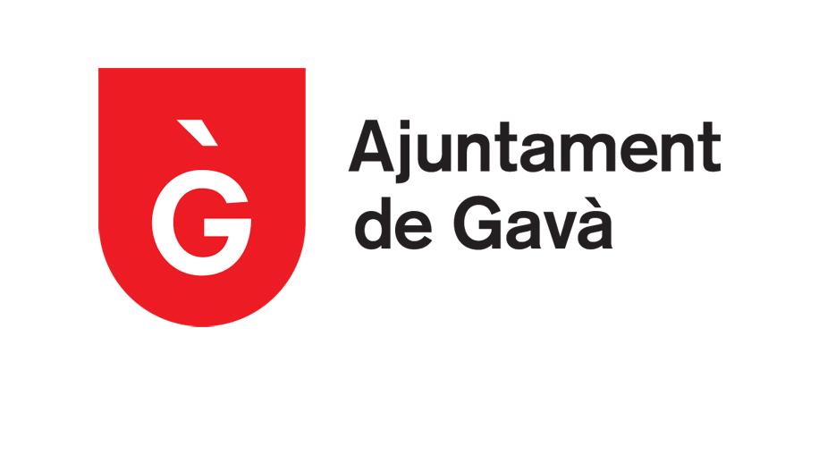 ZW_gava01