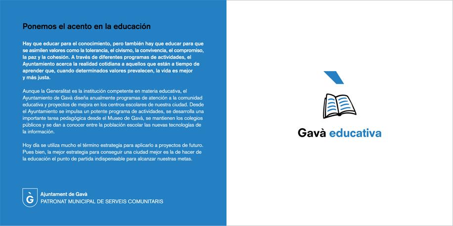 ZW_gava08