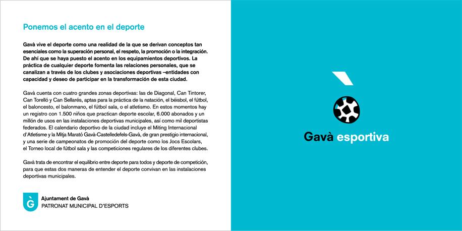 ZW_gava10