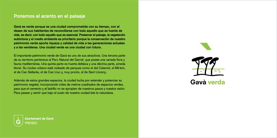 ZW_gava12