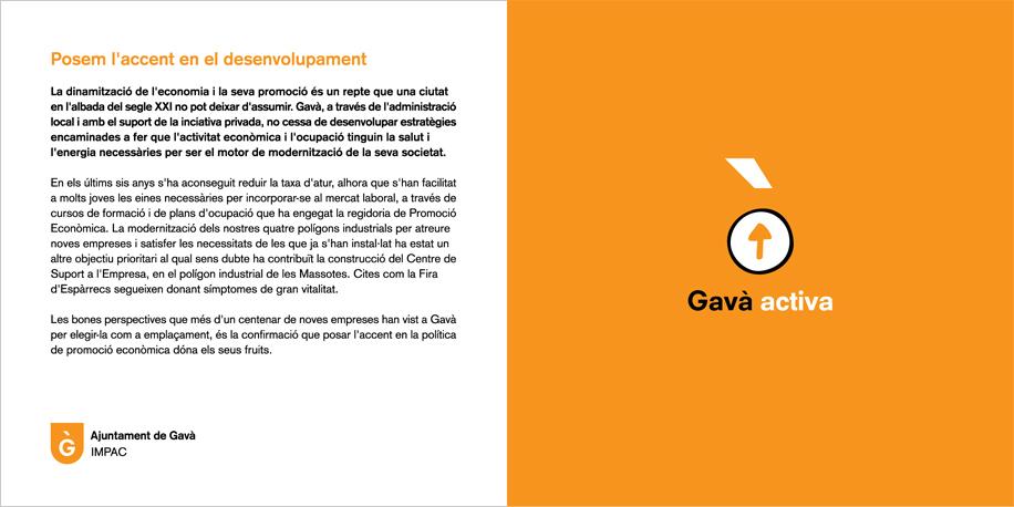 ZW_gava13