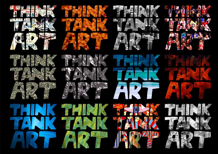 ZW_thinktank01