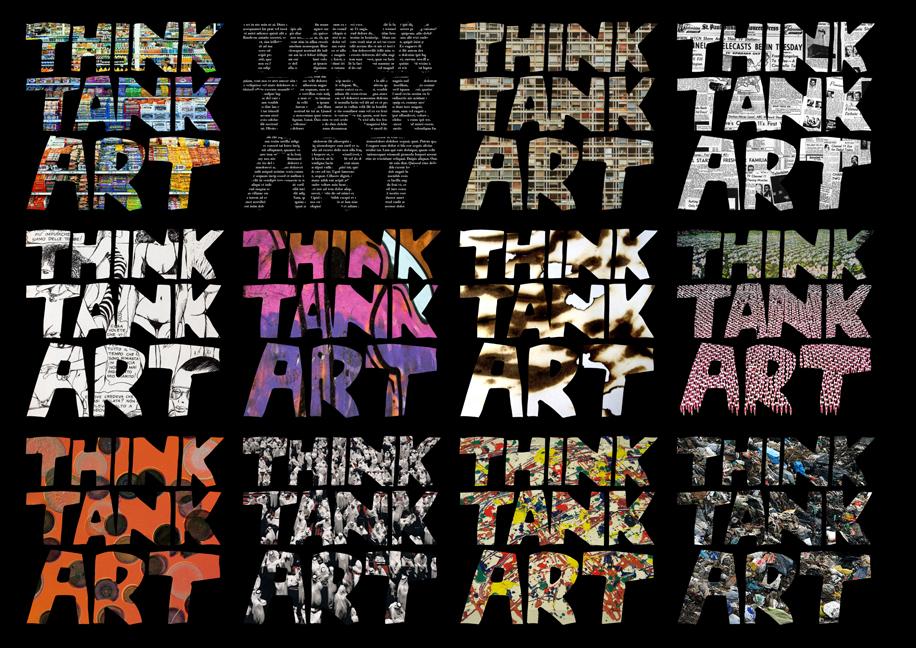 ZW_thinktank02