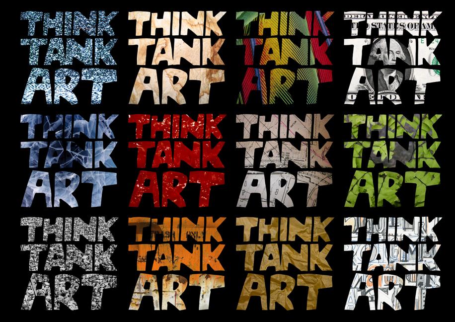 ZW_thinktank03