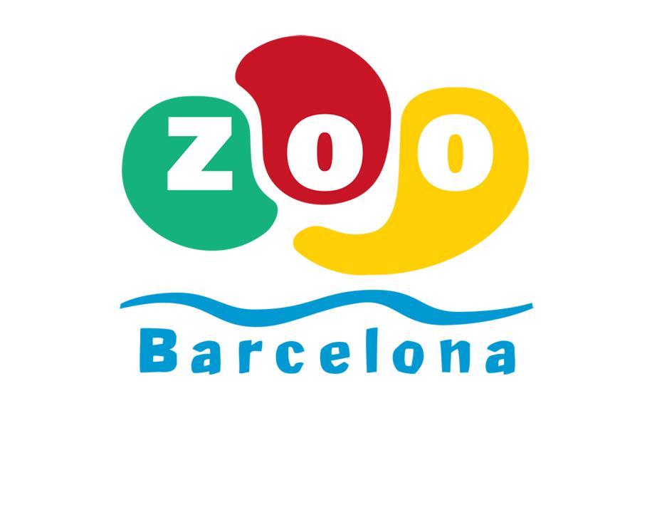 ZW_zoo01