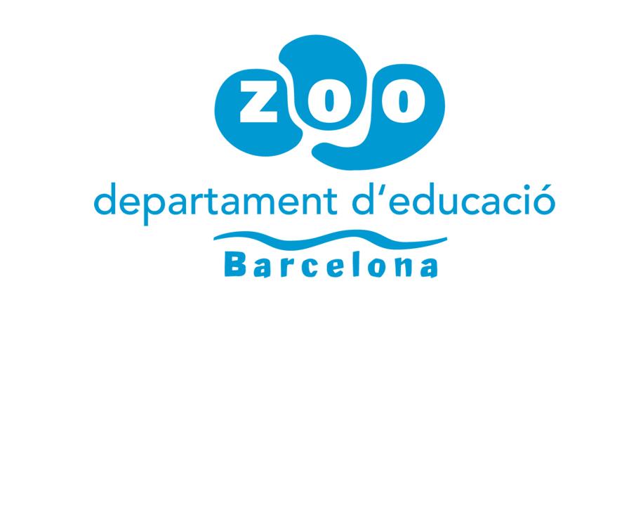 ZW_zoo02