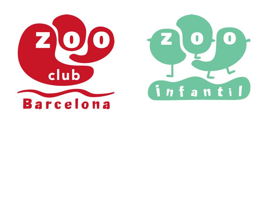 ZW_zoo03