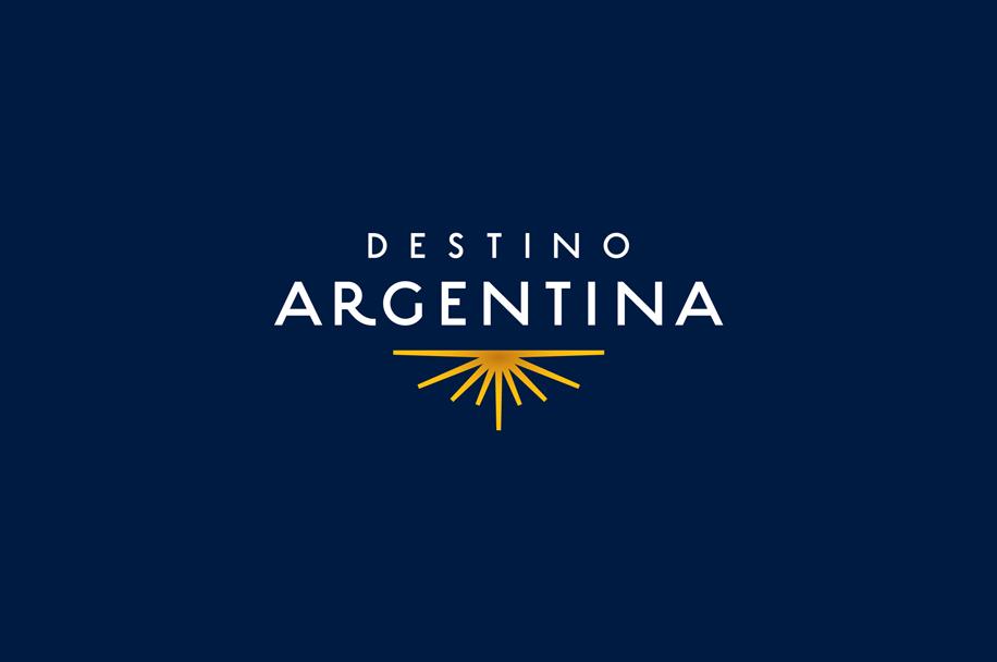 ZW_argentina00