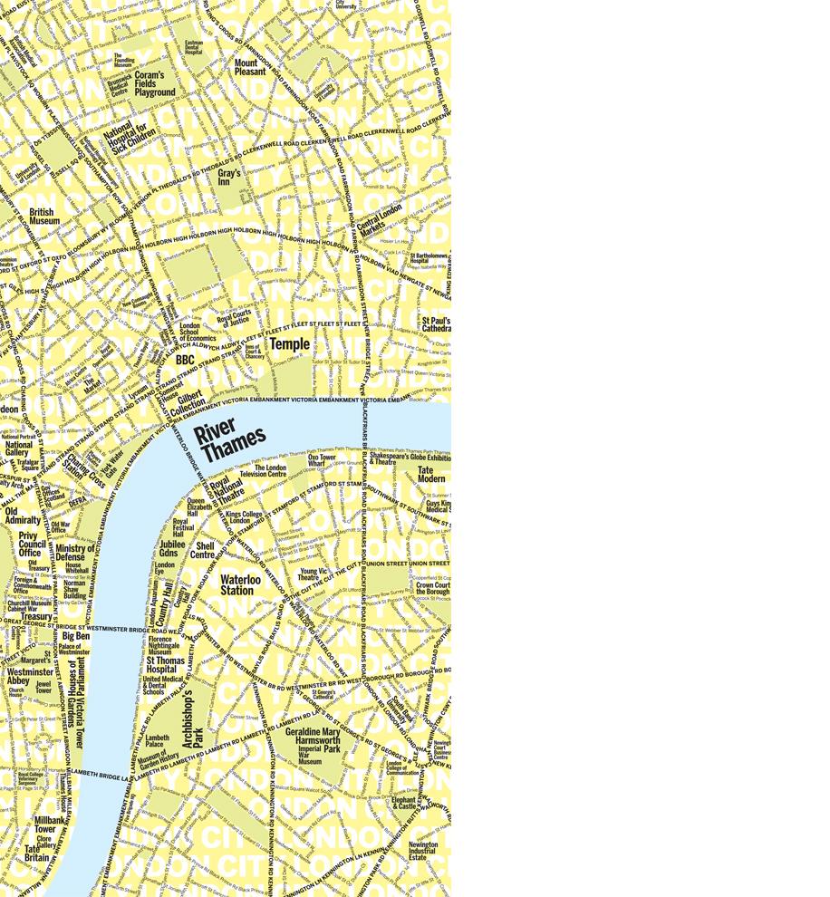 ZW_london02