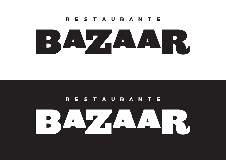 ZW_bazaar01