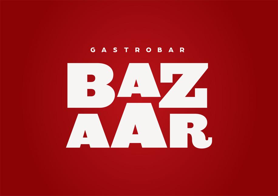 ZW_bazaar02