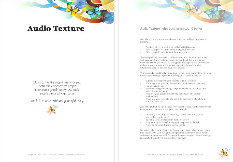 ZW_audiotexture1