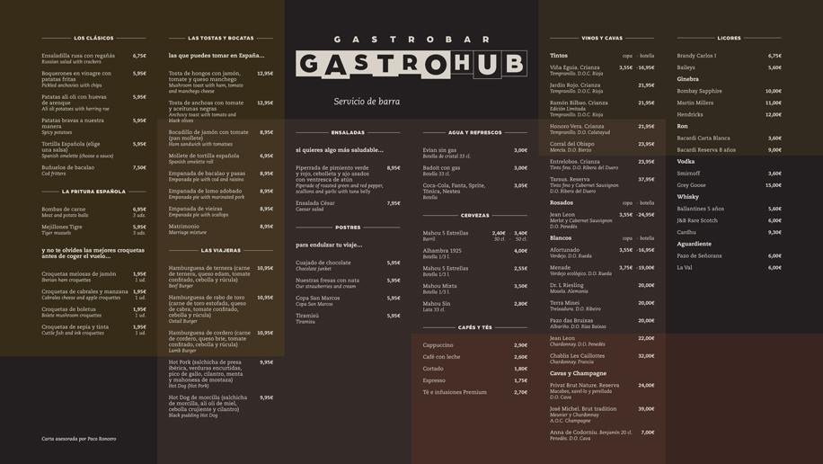 ZW_gastrohub12