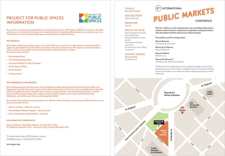 ZW_publicmarkets004