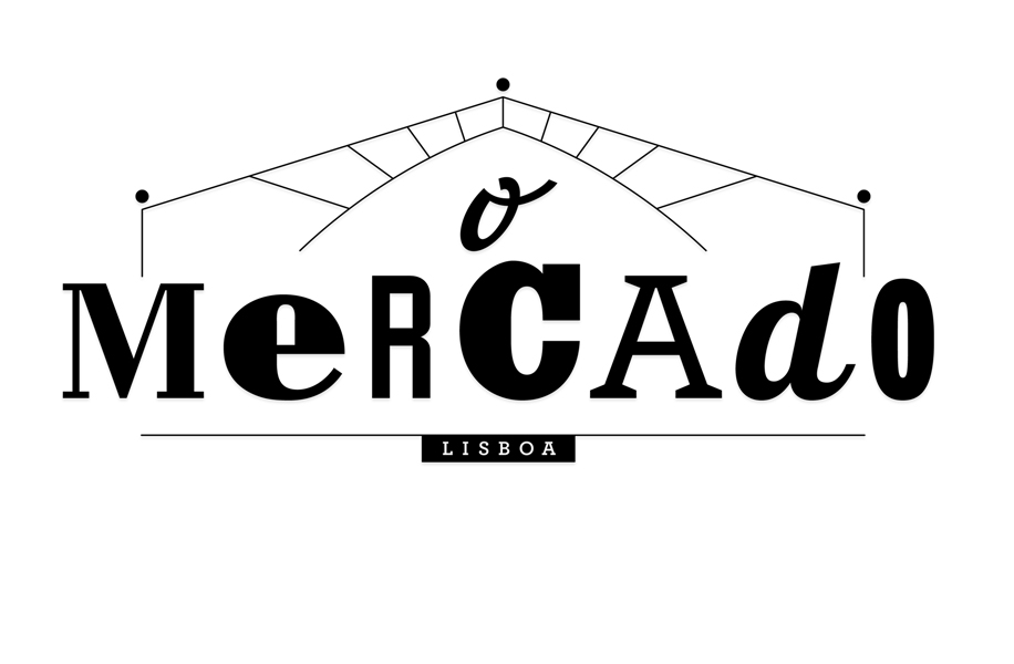 ZW_omercado1