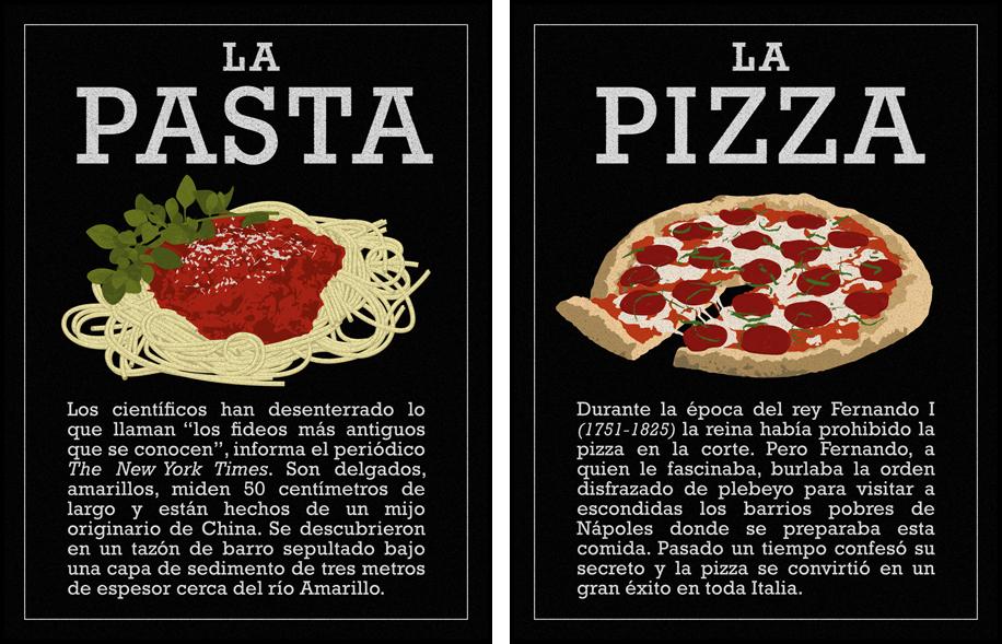 ZW_pizzaOK1