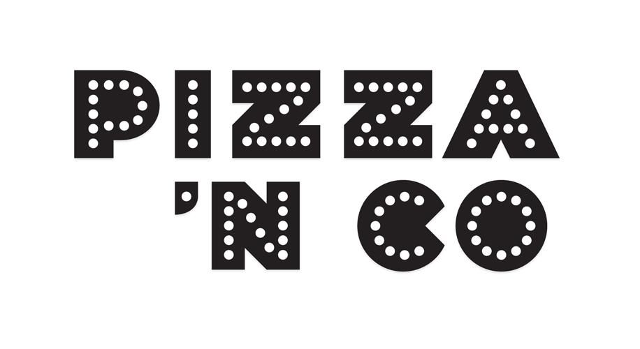 ZW_pizzaOK3