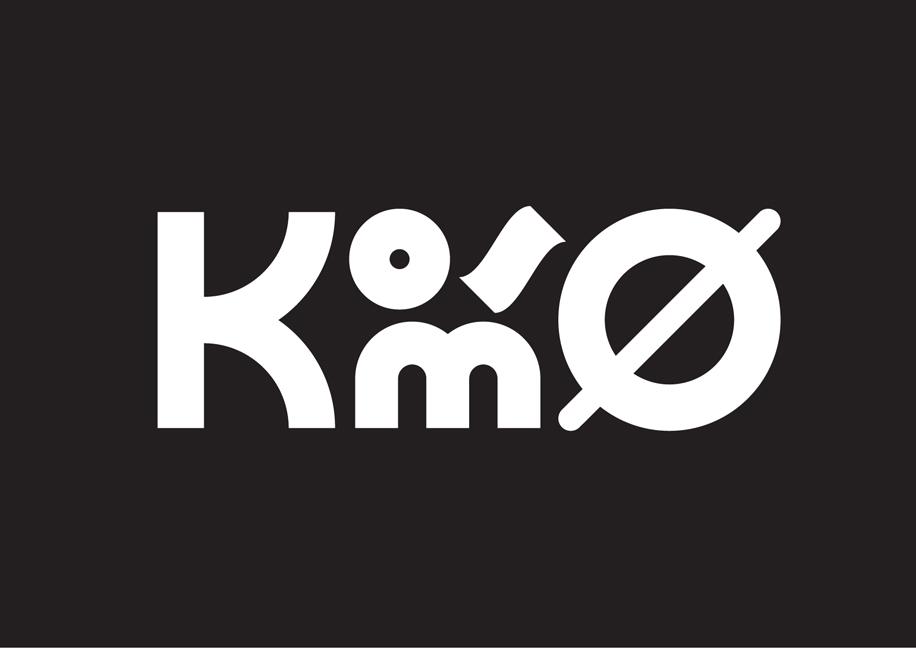 ZW_kosmo3
