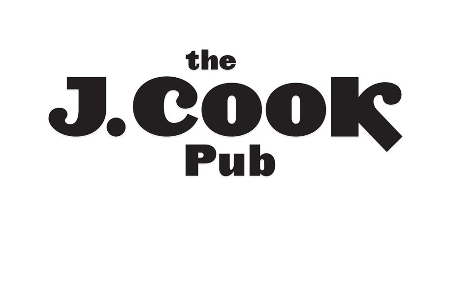 ZW_cookOK1