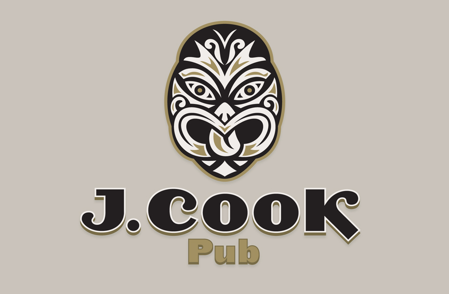 ZW_cookOK3