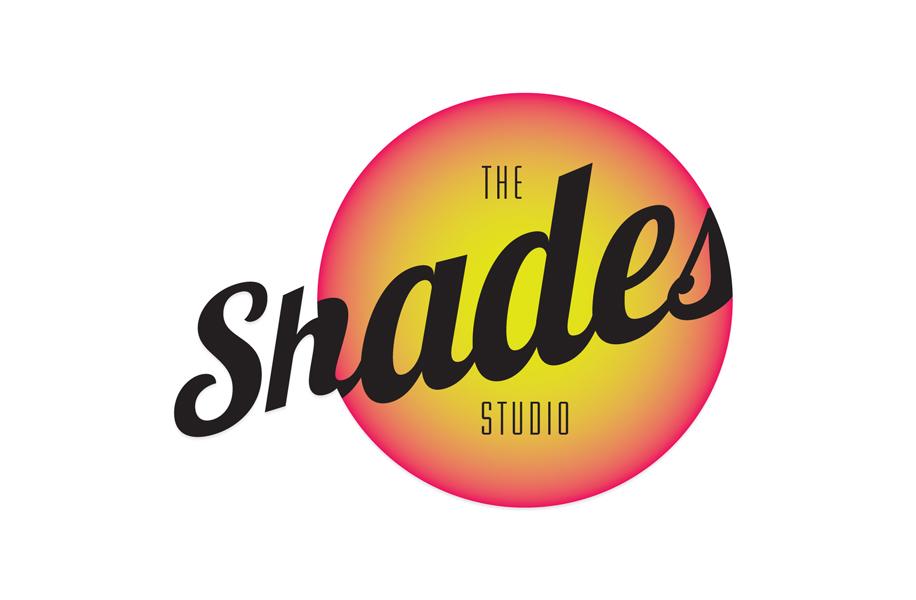 ZW_shades1