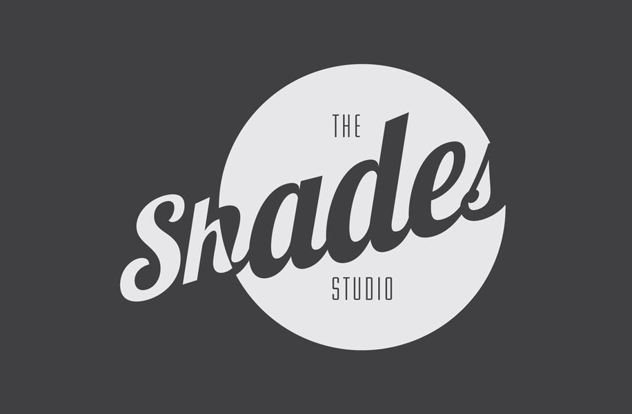 ZW_shades2