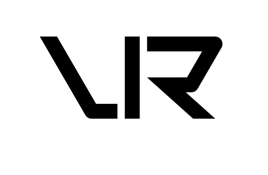 ZW_virtual1