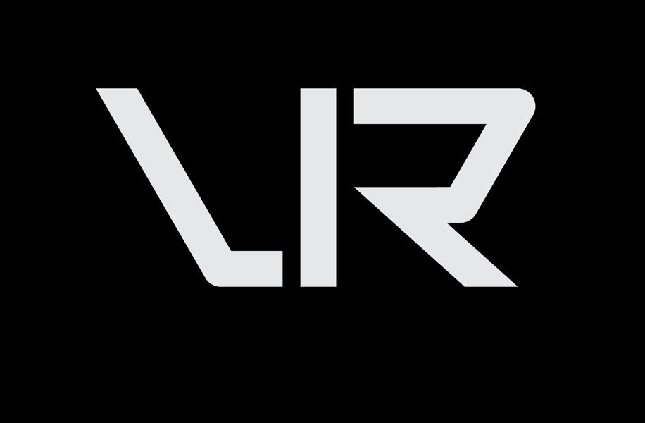 ZW_virtual2