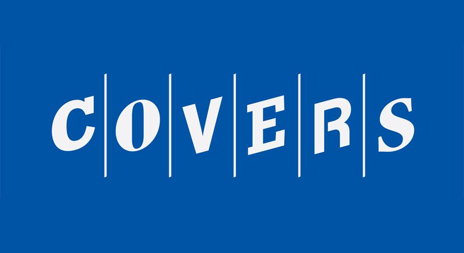 ZW_covers1