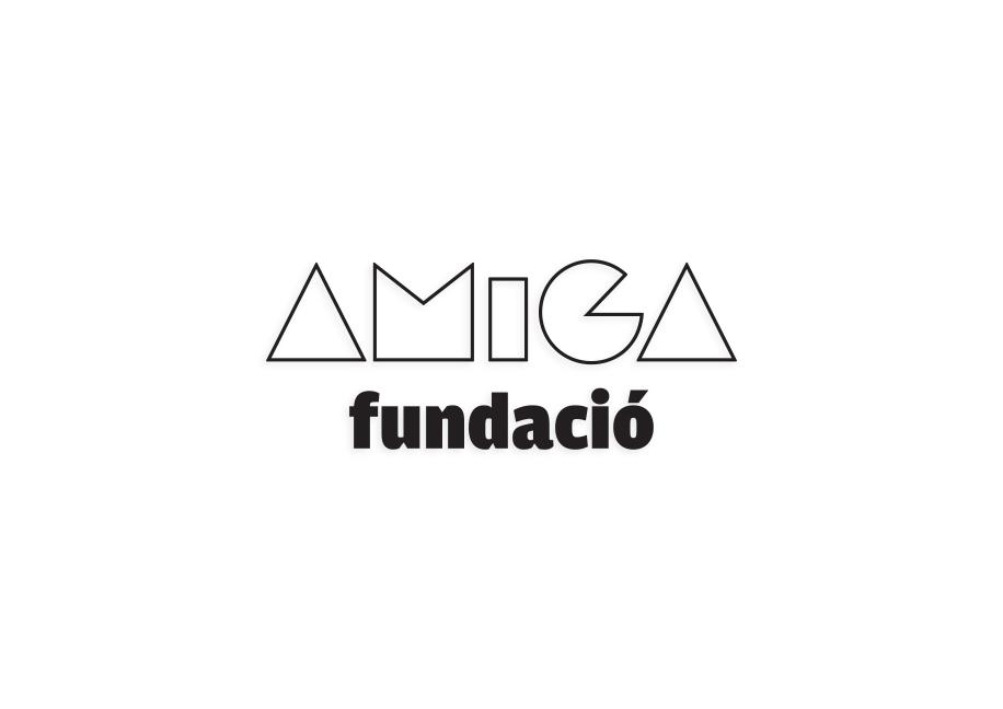 ZW_amiga12