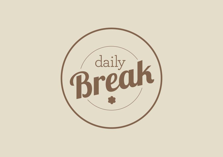 ZW_dailybreak01