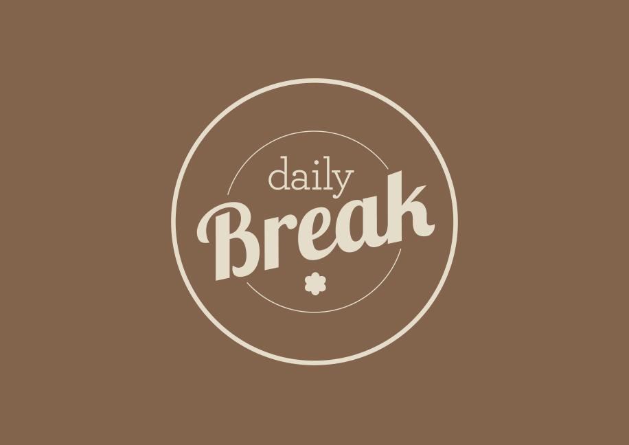 ZW_dailybreak02