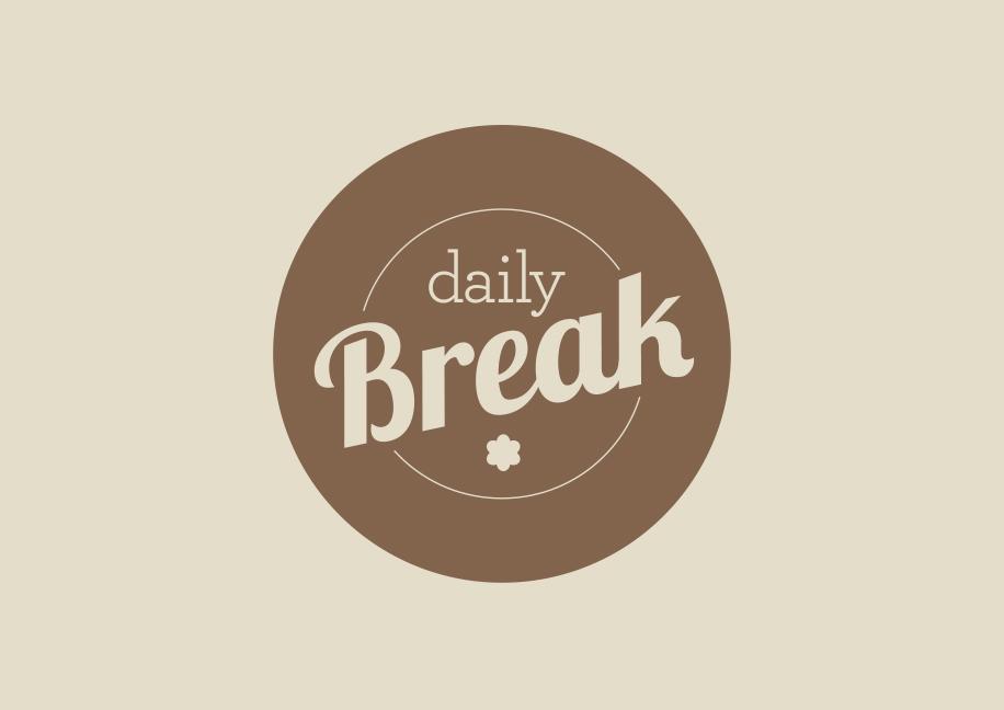 ZW_dailybreak03