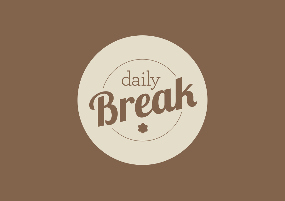 ZW_dailybreak04