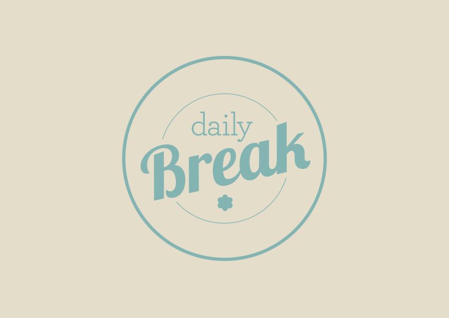 ZW_dailybreak05