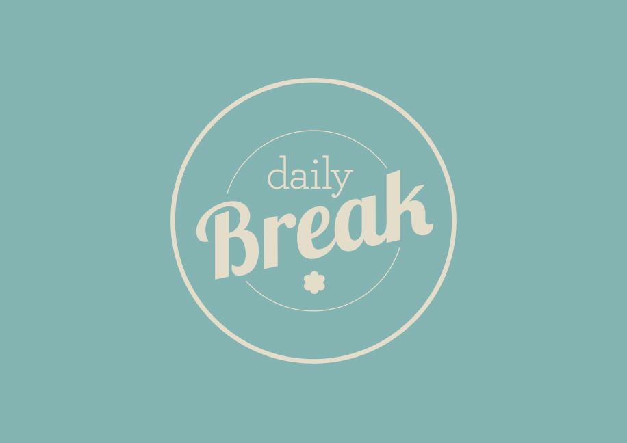 ZW_dailybreak06