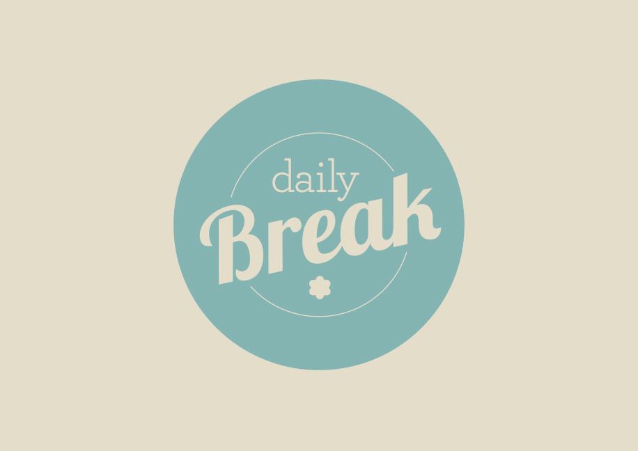 ZW_dailybreak07