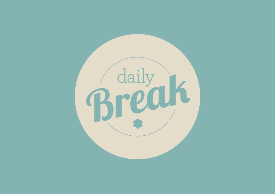 ZW_dailybreak08