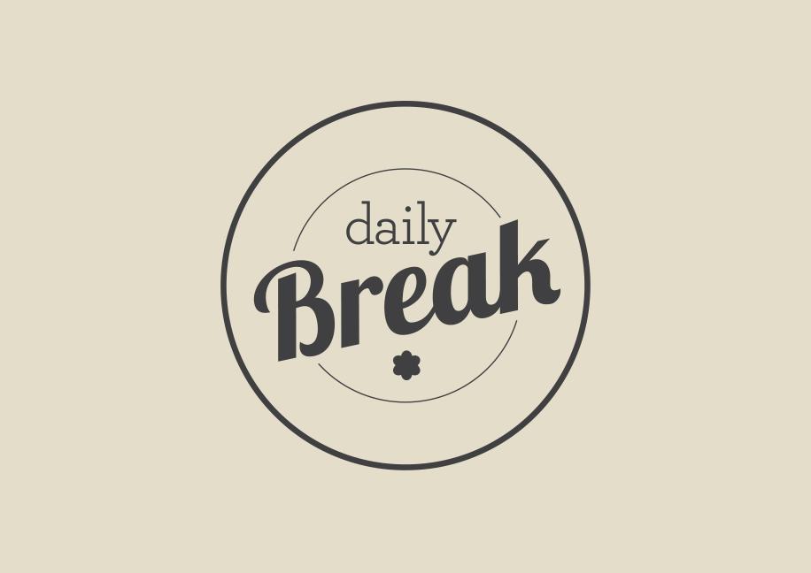 ZW_dailybreak09