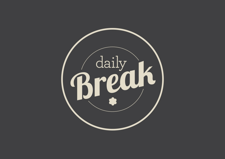 ZW_dailybreak10