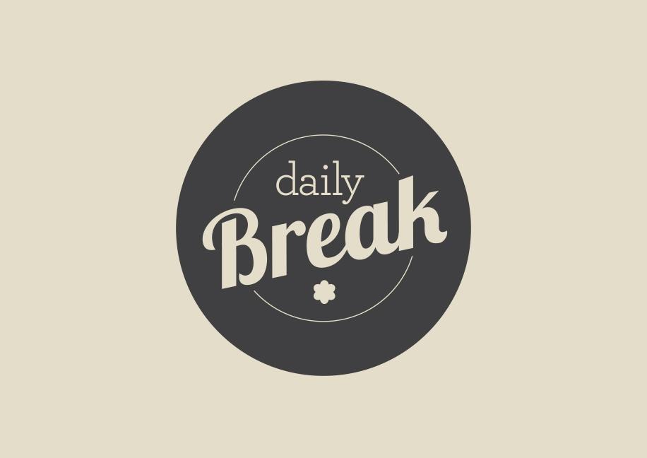 ZW_dailybreak11