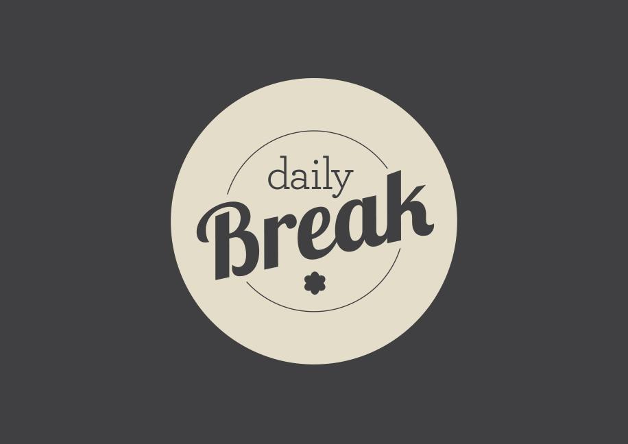 ZW_dailybreak12