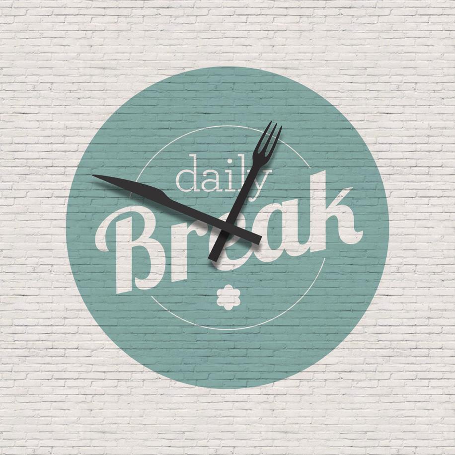ZW_dailybreak19