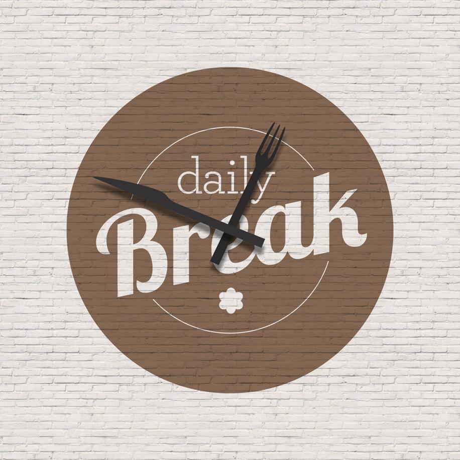 ZW_dailybreak20