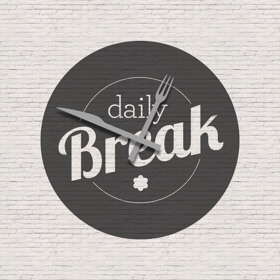 ZW_dailybreak21